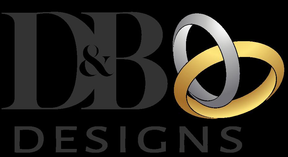 D&B Designs